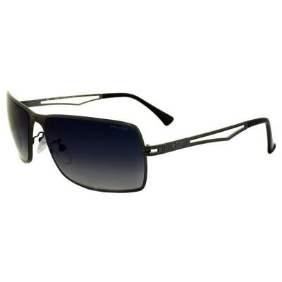 Police Sunglasses 8766 Rush 3