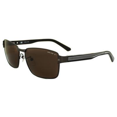 Police Sunglasses 8850 Glider 1
