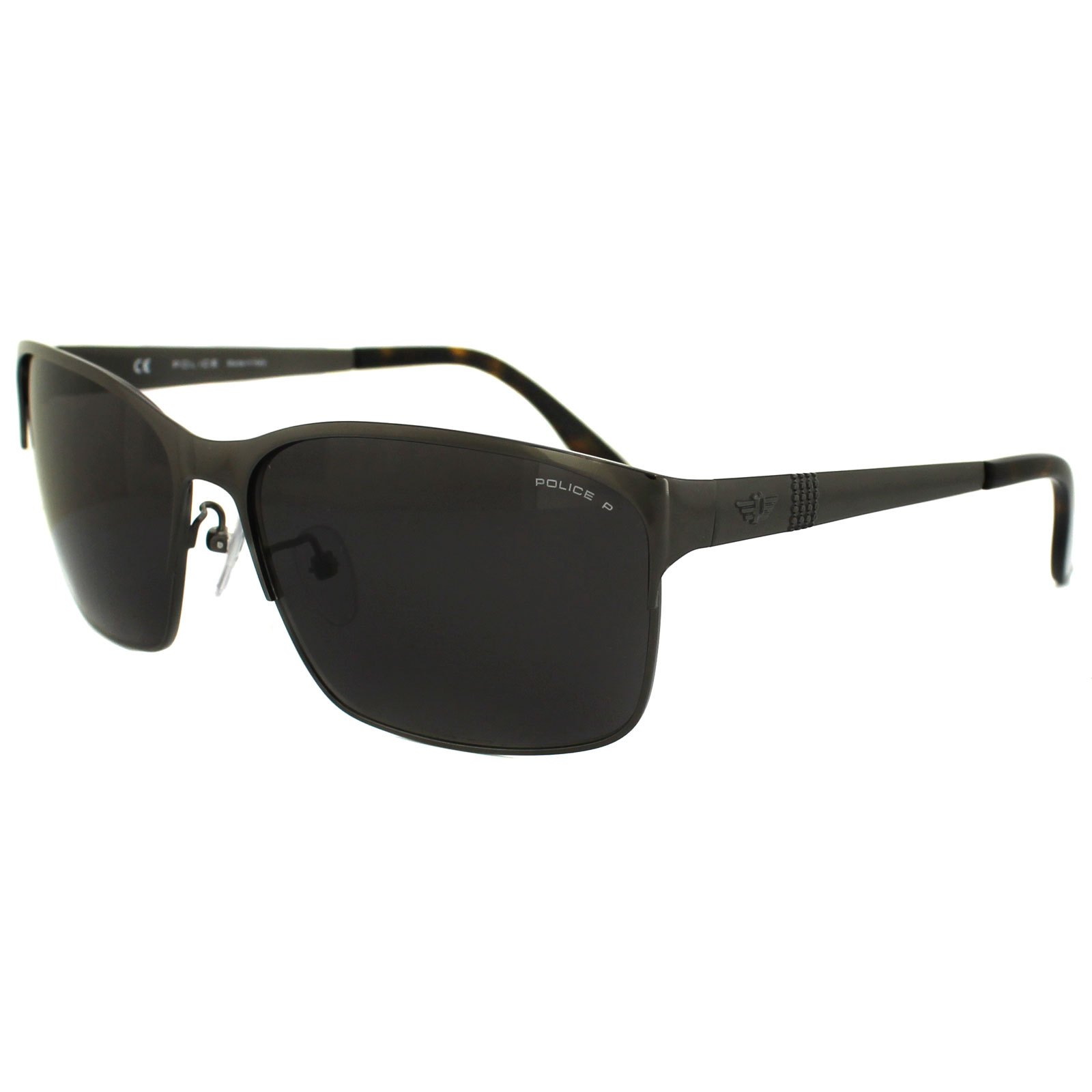 Cheap Police Sunglasses 8875g Discounted Sunglasses