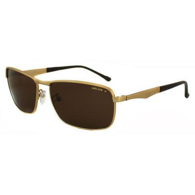 Police Sunglasses 8968 Razor 3