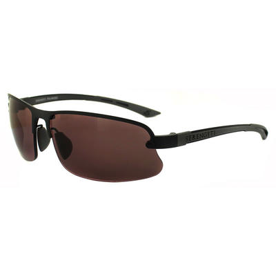 Serengeti Destare Sunglasses