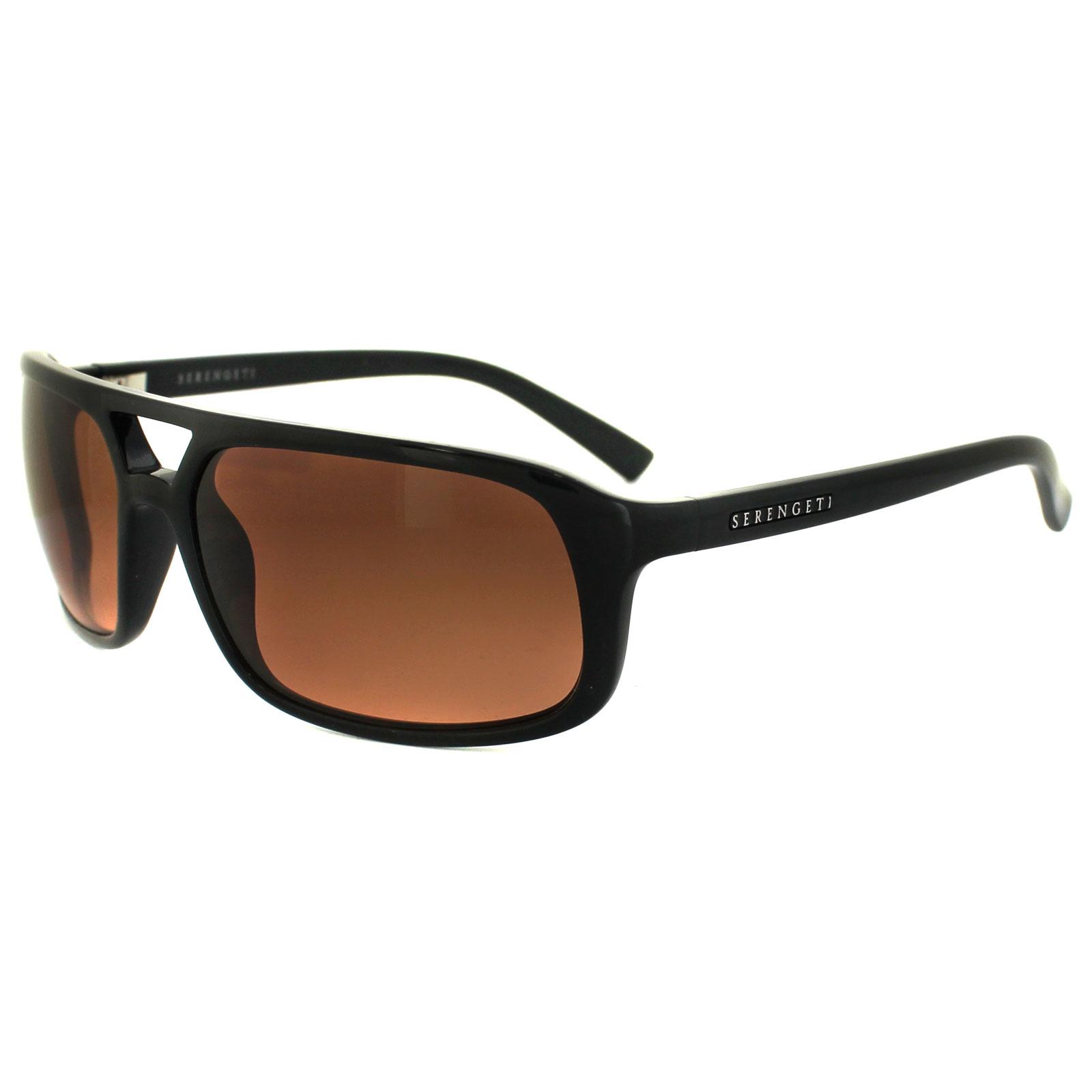 5f7bad452385 Serengeti Large Aviator Sunglasses - Bitterroot Public Library