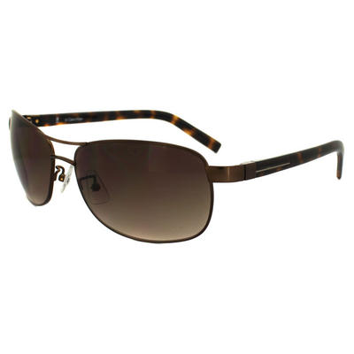 Calvin Klein 1151 Sunglasses