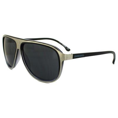 Diesel DL0057 Sunglasses