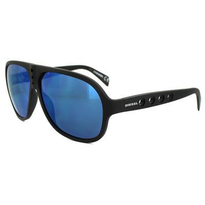 Diesel DL0097 Sunglasses