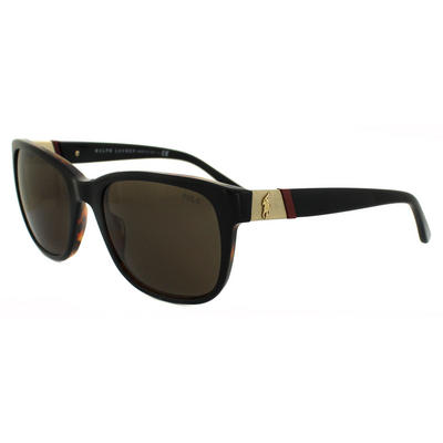Polo Ralph Lauren 4066 Sunglasses