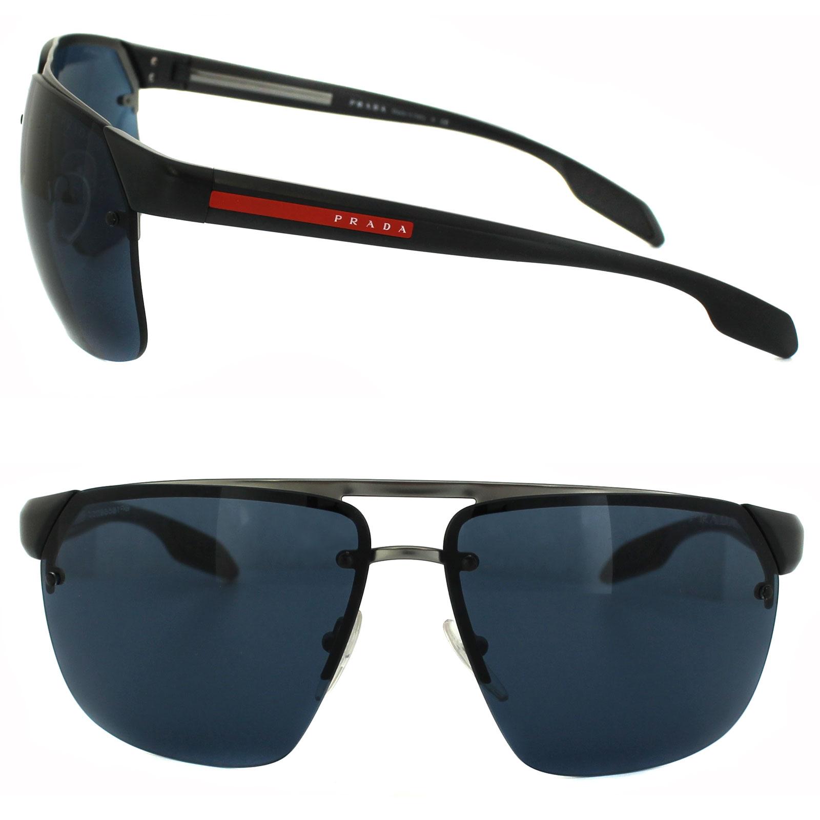 1dfa72fbf9ed Cheap Prada Sunglasses Australia