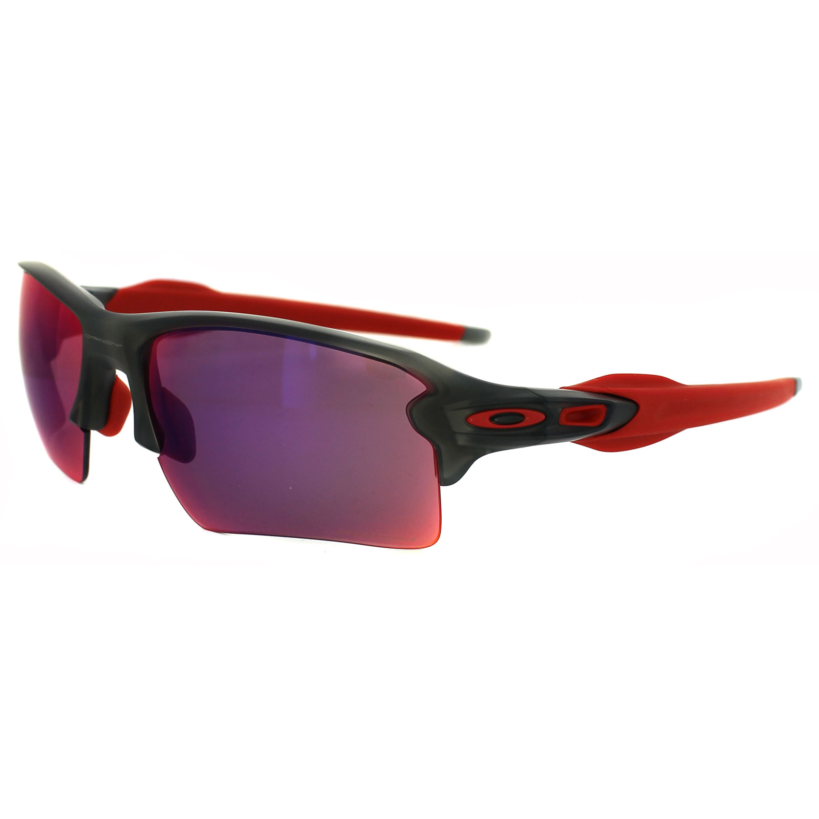 a481ebdb01d Purple Oakley Sunglasses Flak 2.0 « Heritage Malta