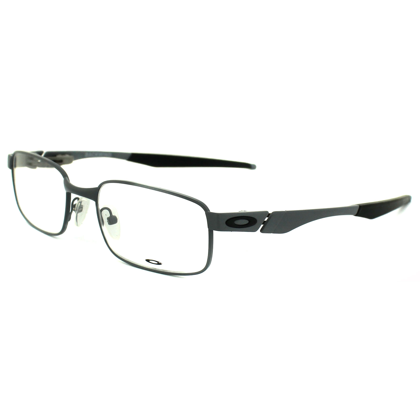 Eyeglass Frame Oakley : Cheap Oakley Backwind Glasses Frames - Discounted Sunglasses