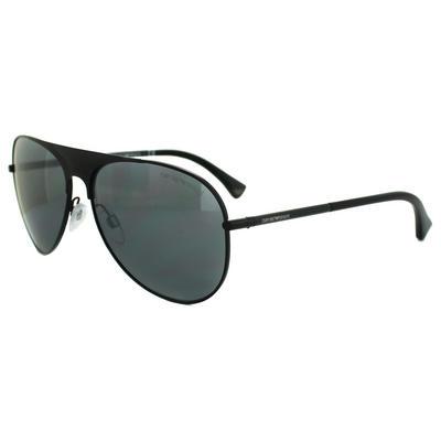 Emporio Armani 2003 Sunglasses