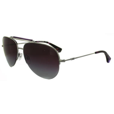 Emporio Armani 2020 Sunglasses
