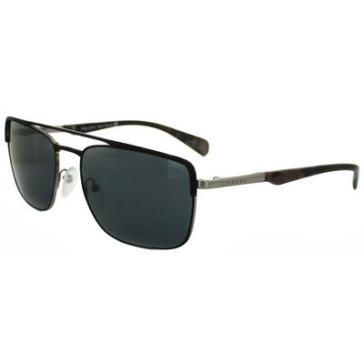 Prada 50QS Sunglasses
