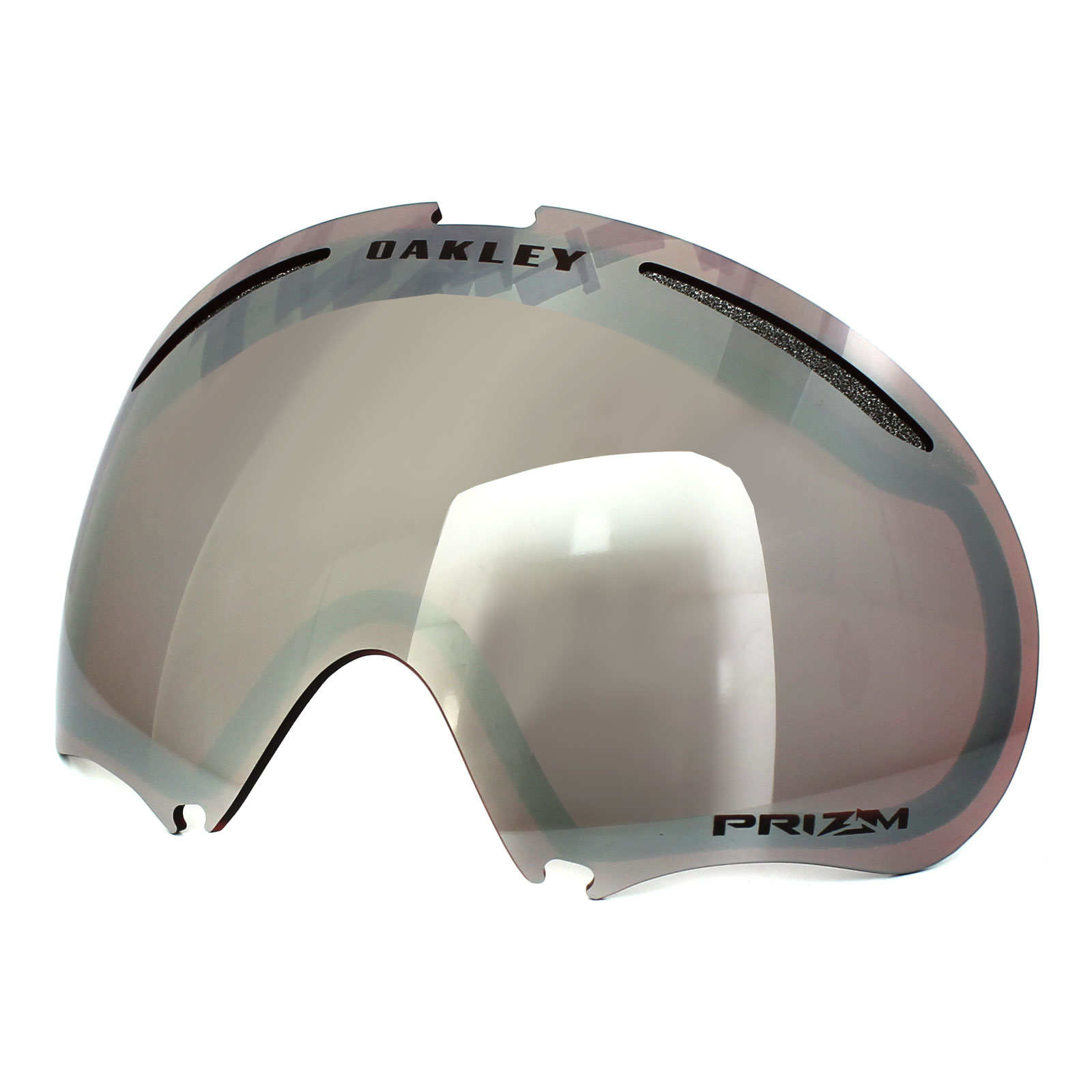 Oakley E Frame Snow Goggles Review | www.tapdance.org