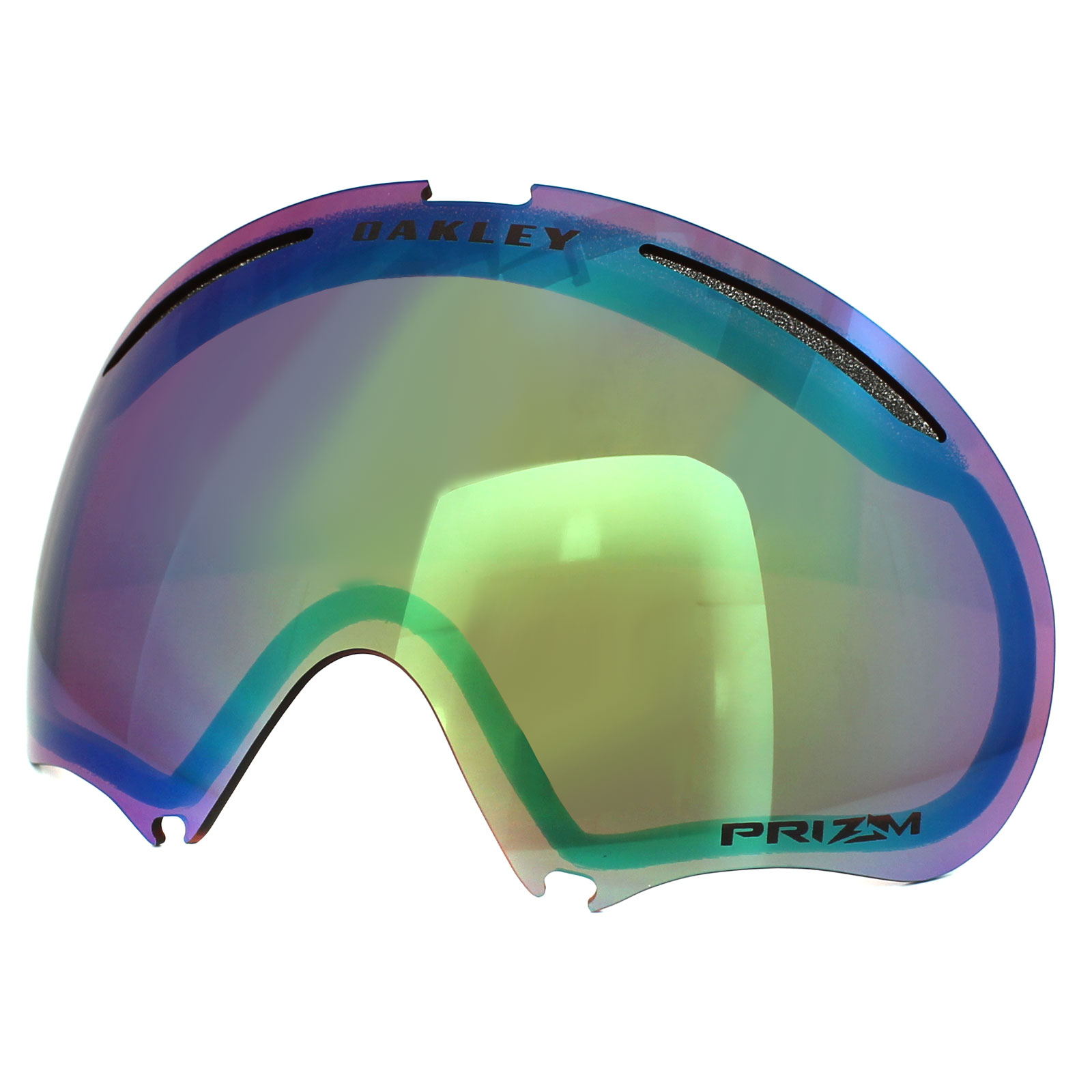 Oakley Ski Snow Goggles Replacement Lens A Frame 2 0 59