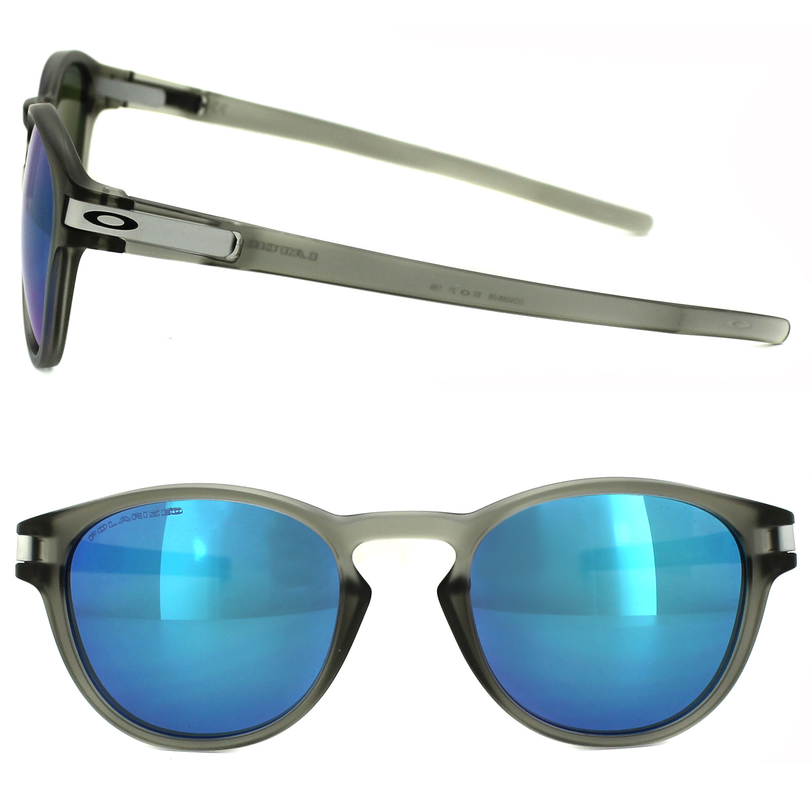 discount sunglasses oakley 266n  Oakley Latch Sunglasses Thumbnail 1 Oakley Latch Sunglasses Thumbnail 2