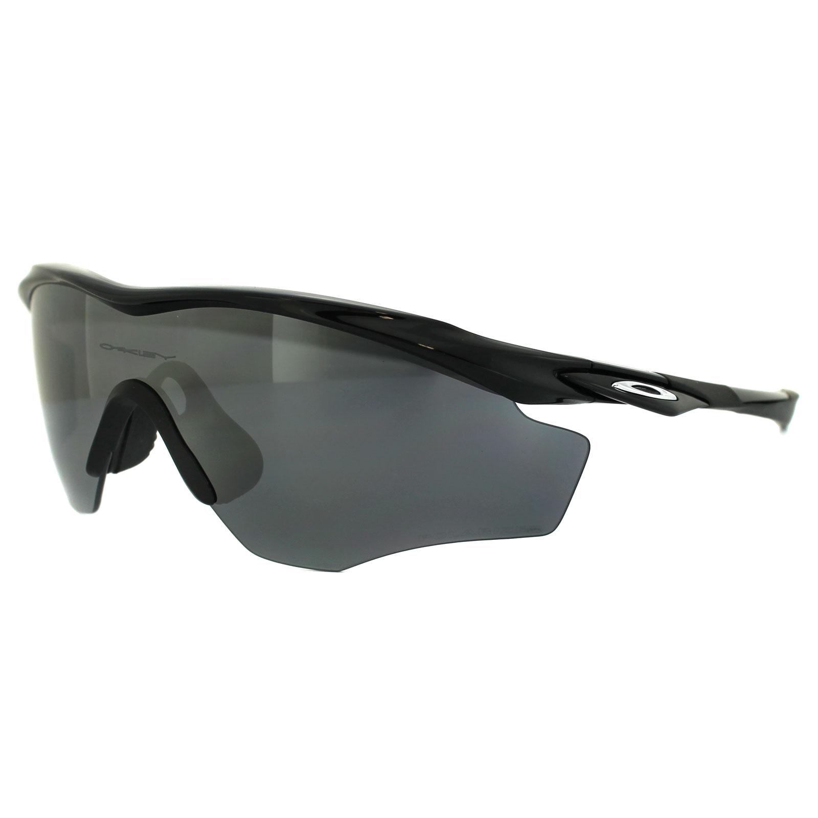 0e968c630f Buy Oakley Sunglasses Military Discount « Heritage Malta