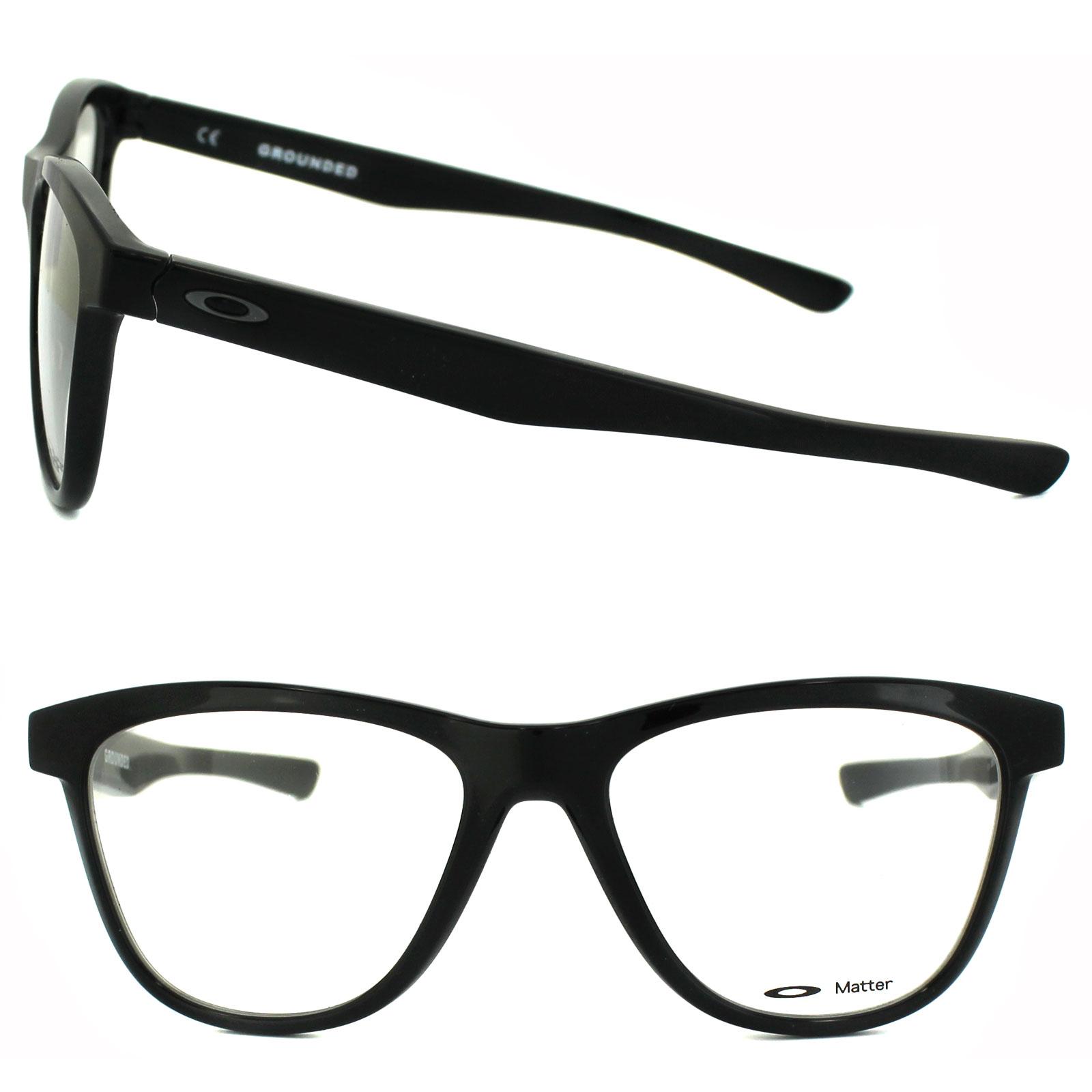 Cheap Oakley Frames