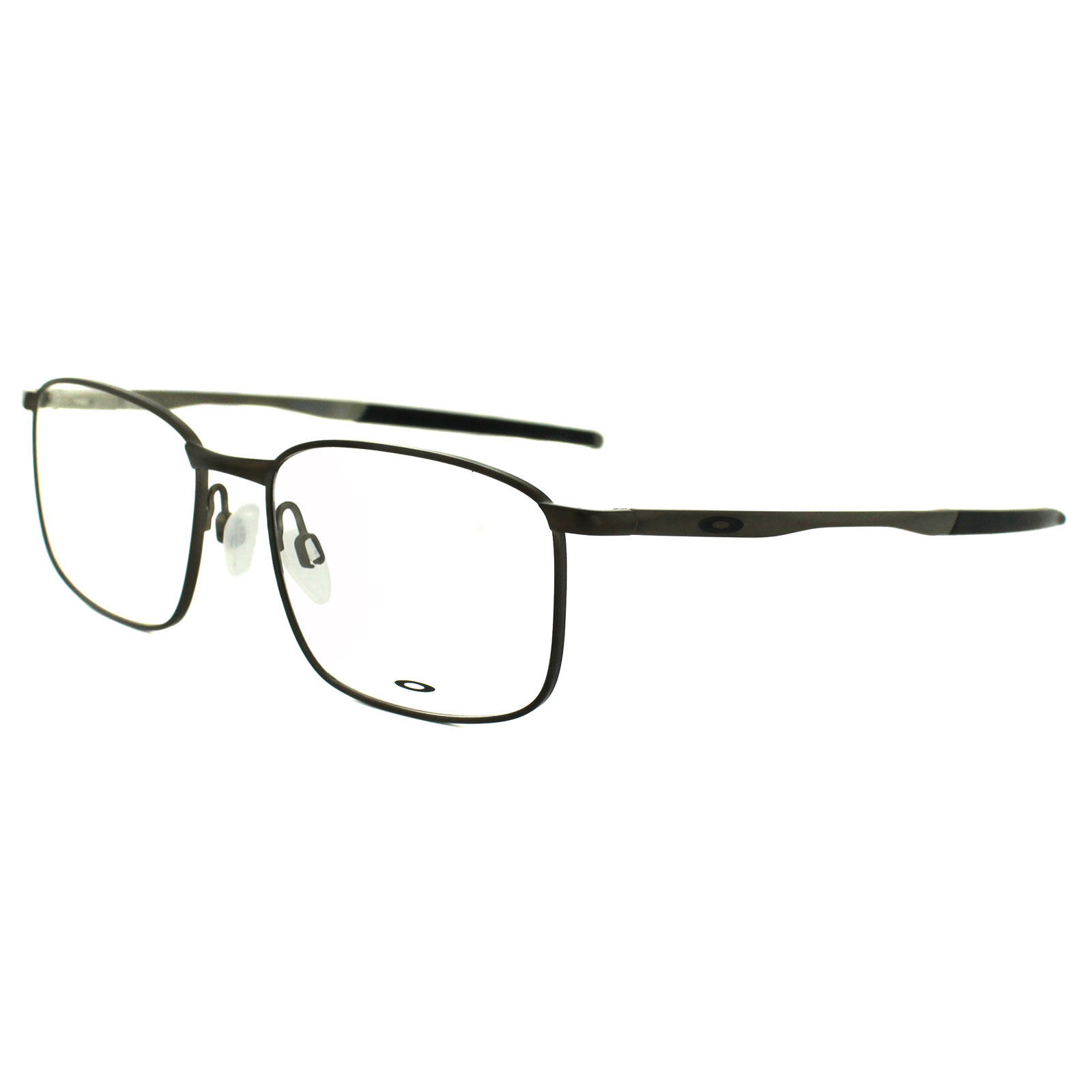 Cheap Oakley Taproom Glasses Frames - Discounted Sunglasses