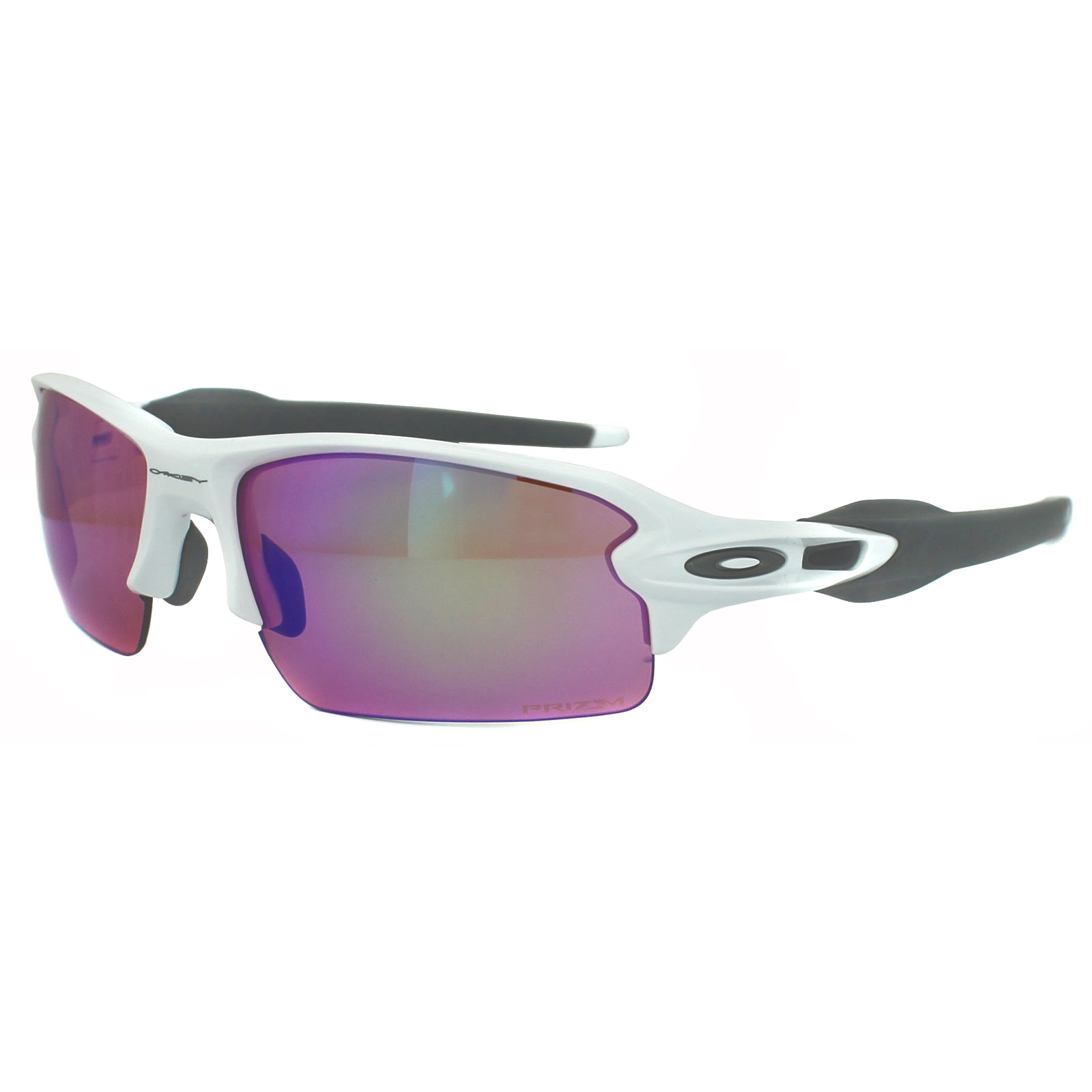 golf sunglasses oakley tacx  golf sunglasses oakley
