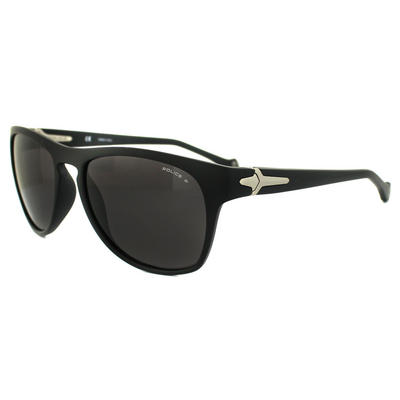 Police S1887M Gulfport Sunglasses