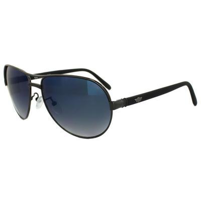 Police S8853M Sunglasses