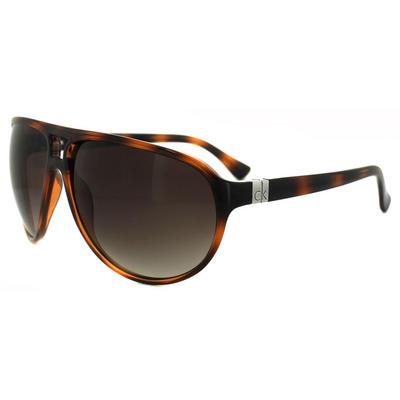 Calvin Klein 3154 Sunglasses