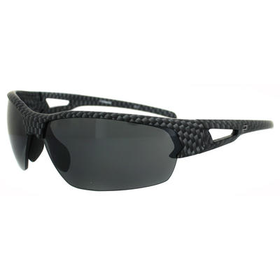 Polaroid Sport P7329 Sunglasses
