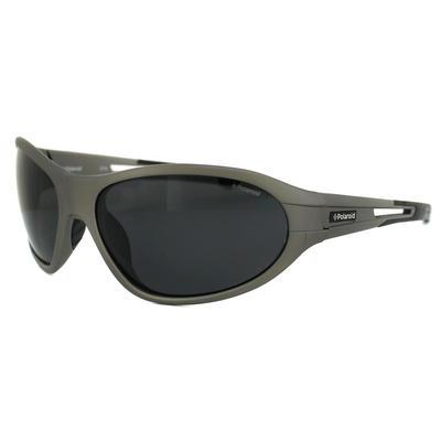 Polaroid Sport P7403 Sunglasses