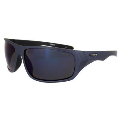 Polaroid Sport P7417 Sunglasses