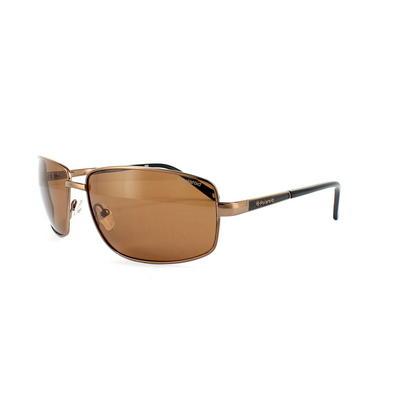 Polaroid Premium X4408 Sunglasses