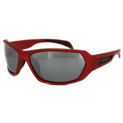 Polaroid Sport P7312 Sunglasses