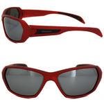 Polaroid Sport P7312 Sunglasses Thumbnail 2