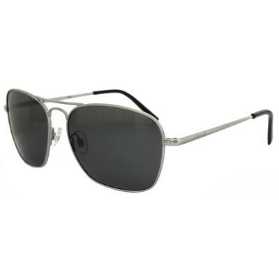 Polaroid Plus PLD 1003/S Sunglasses