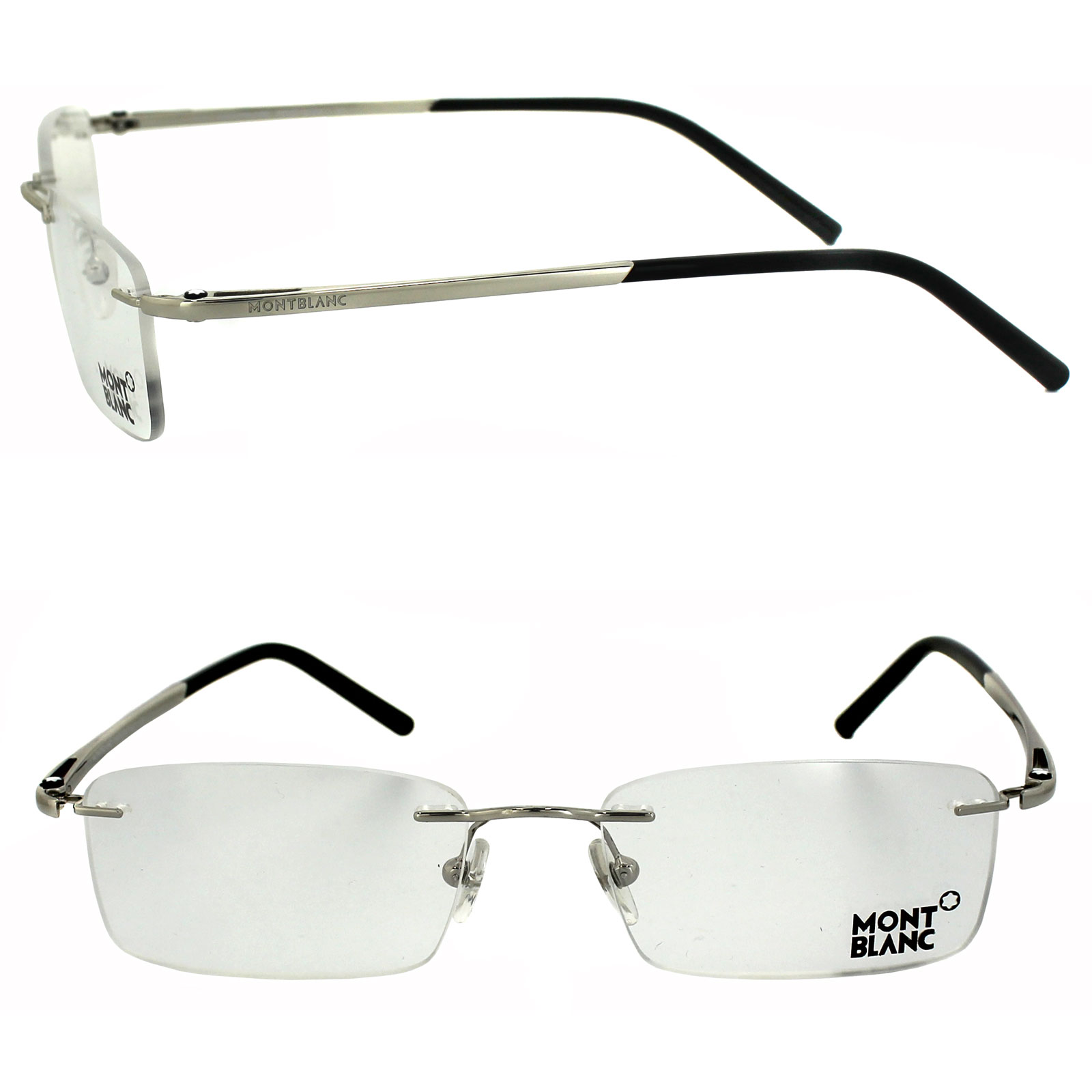 cheap mont blanc mb0293 glasses frames discounted sunglasses