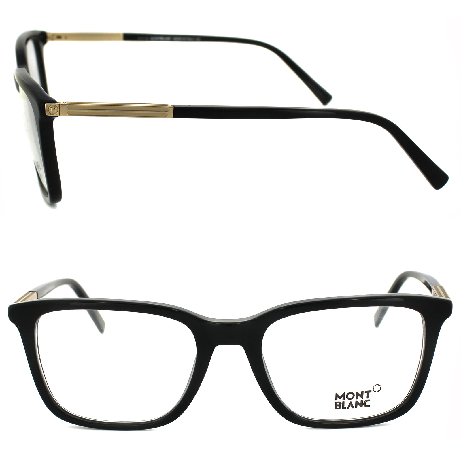 cheap mont blanc mb0544 glasses frames discounted sunglasses