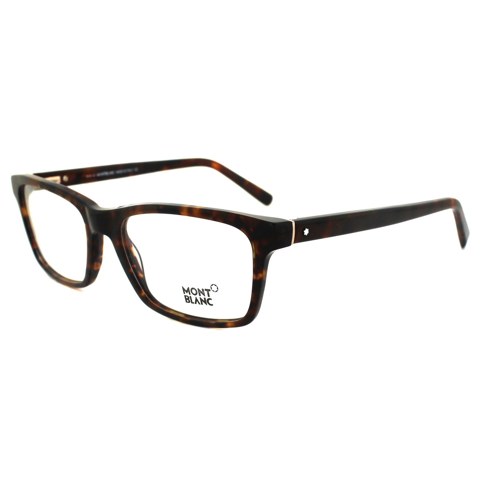 mont blanc glasses frames mb0541 056