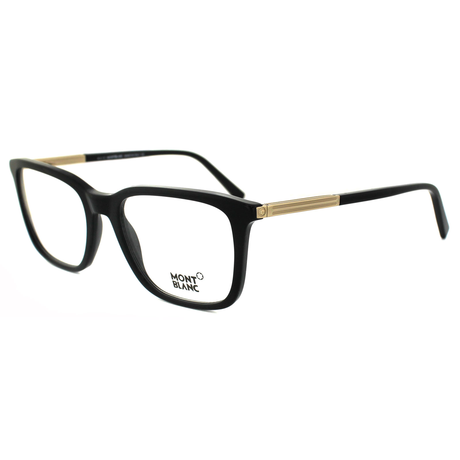 eyeglass online shop eye caramba essay Eye caramba is an eyeglasses store and optical clinic in the springfield mall  eyeglass store  homer takes an eye exam in the store and subsequently elects to .