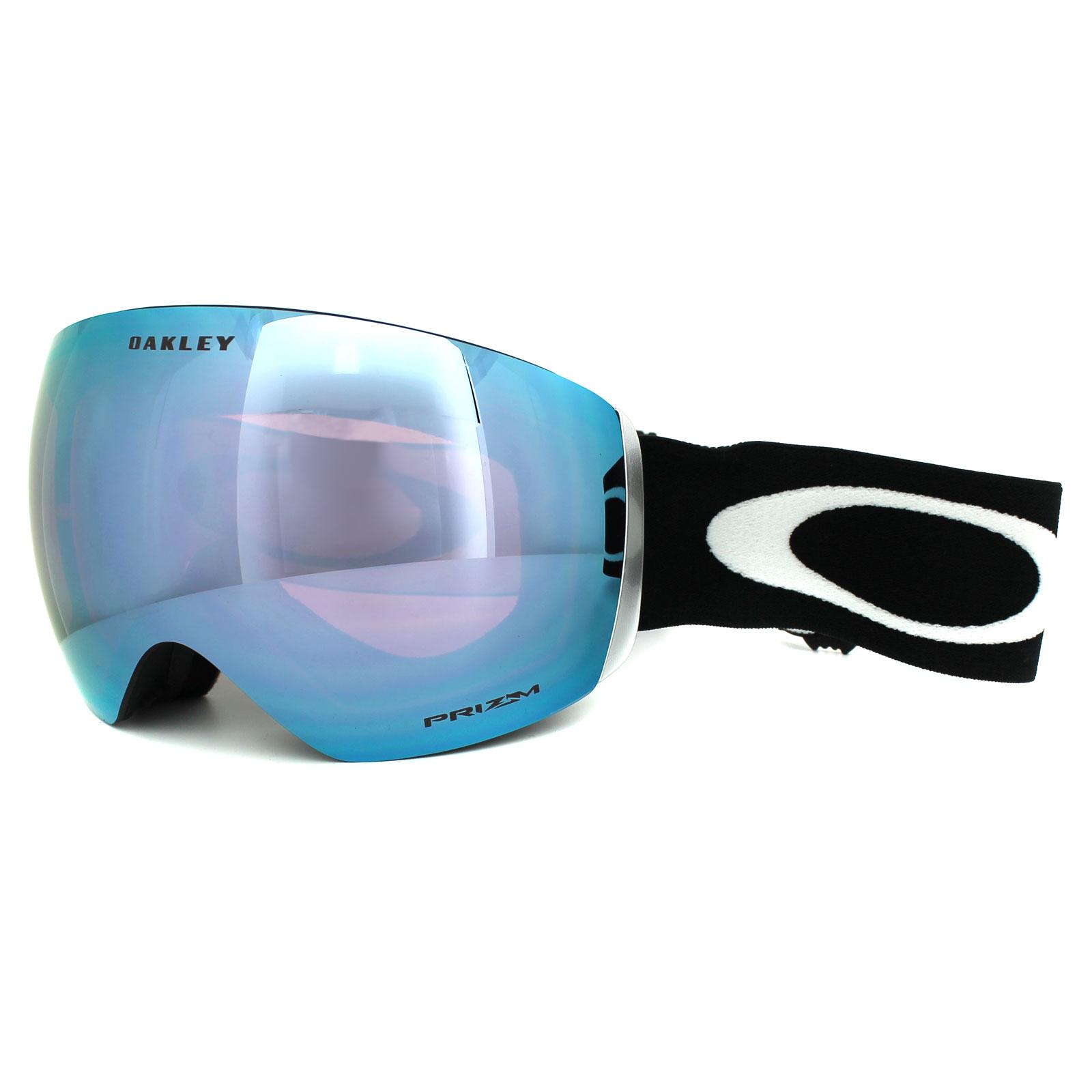 Oakley 7050