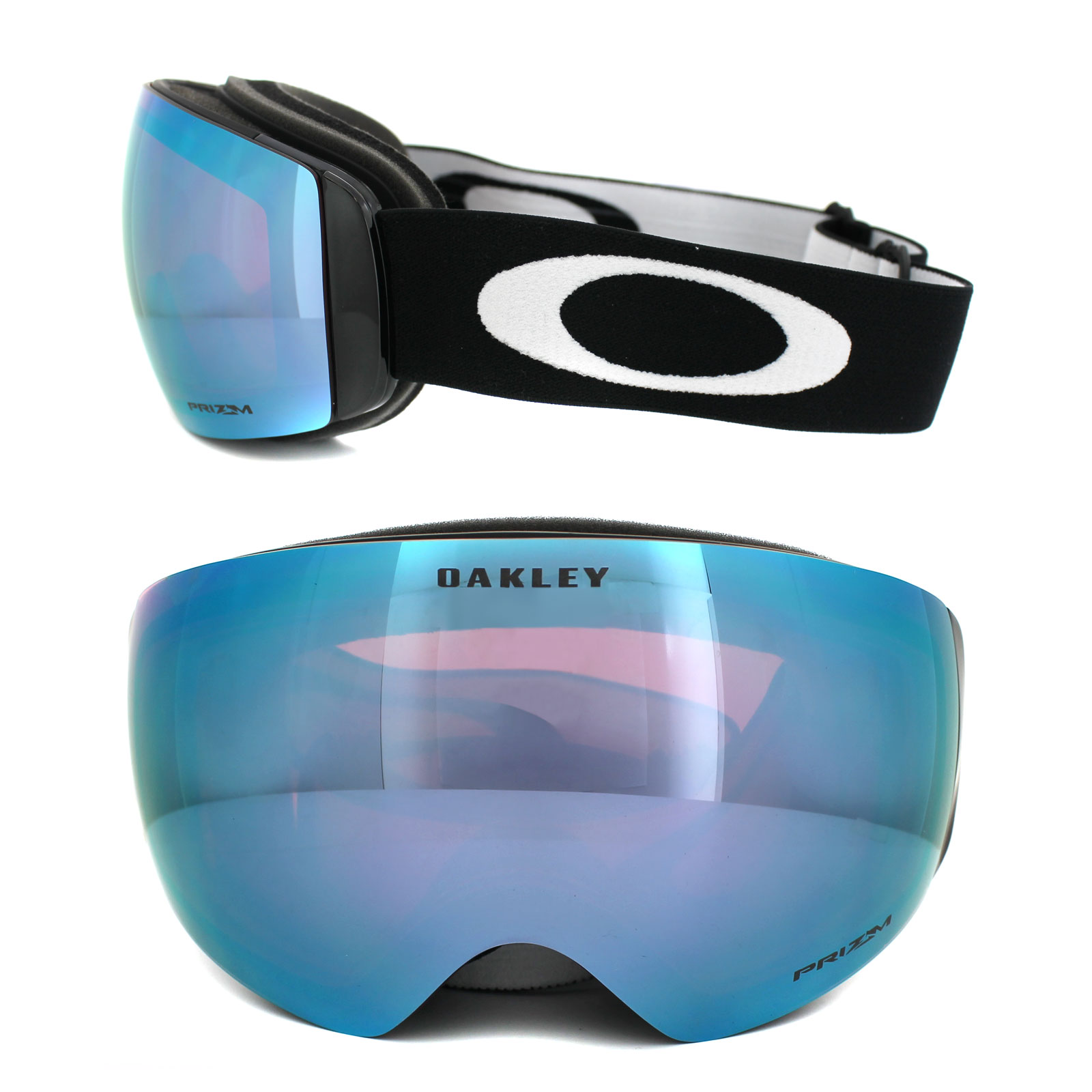 Images Oakley Store Near Me