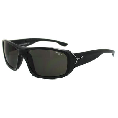 Cebe Expedition Sunglasses