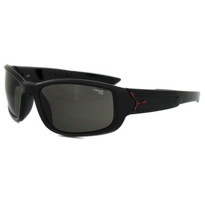 Cebe S'Break Sunglasses