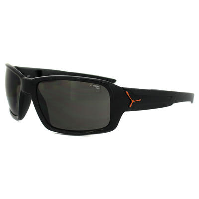 Cebe S'Kate Sunglasses