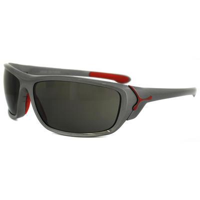 Cebe Spider Sunglasses