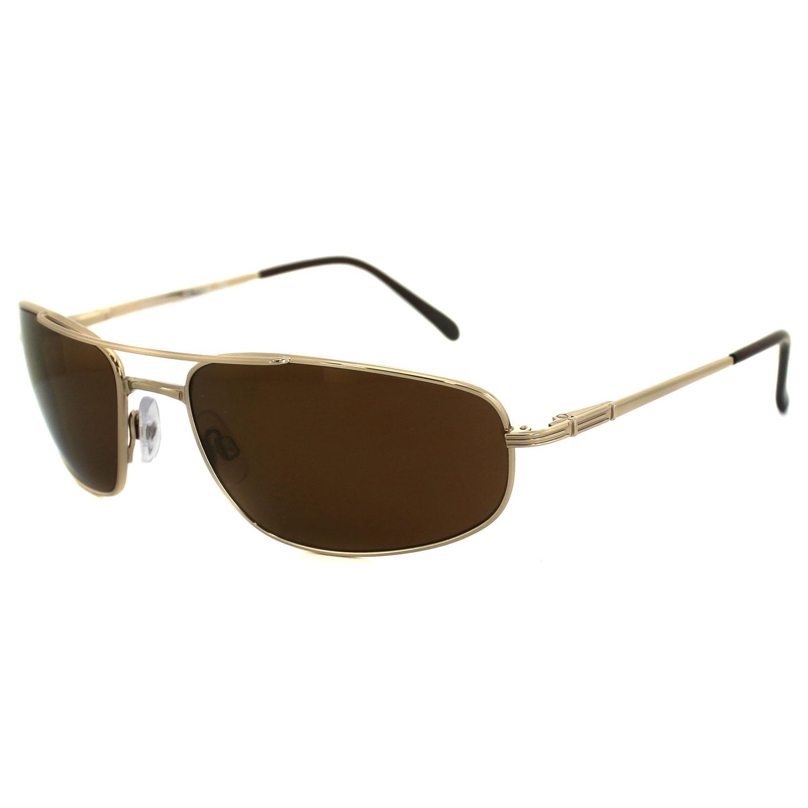 b4a03f6597 Velocity Polarized Sunglasses Is India Price