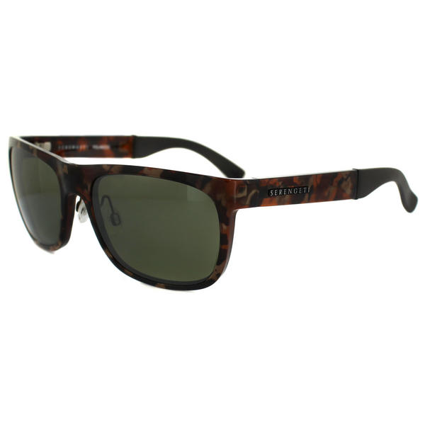 Serengeti Nico Sunglasses  serengeti nico sunglasses ed sunglasses
