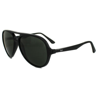 Ray-Ban 4235 Sunglasses