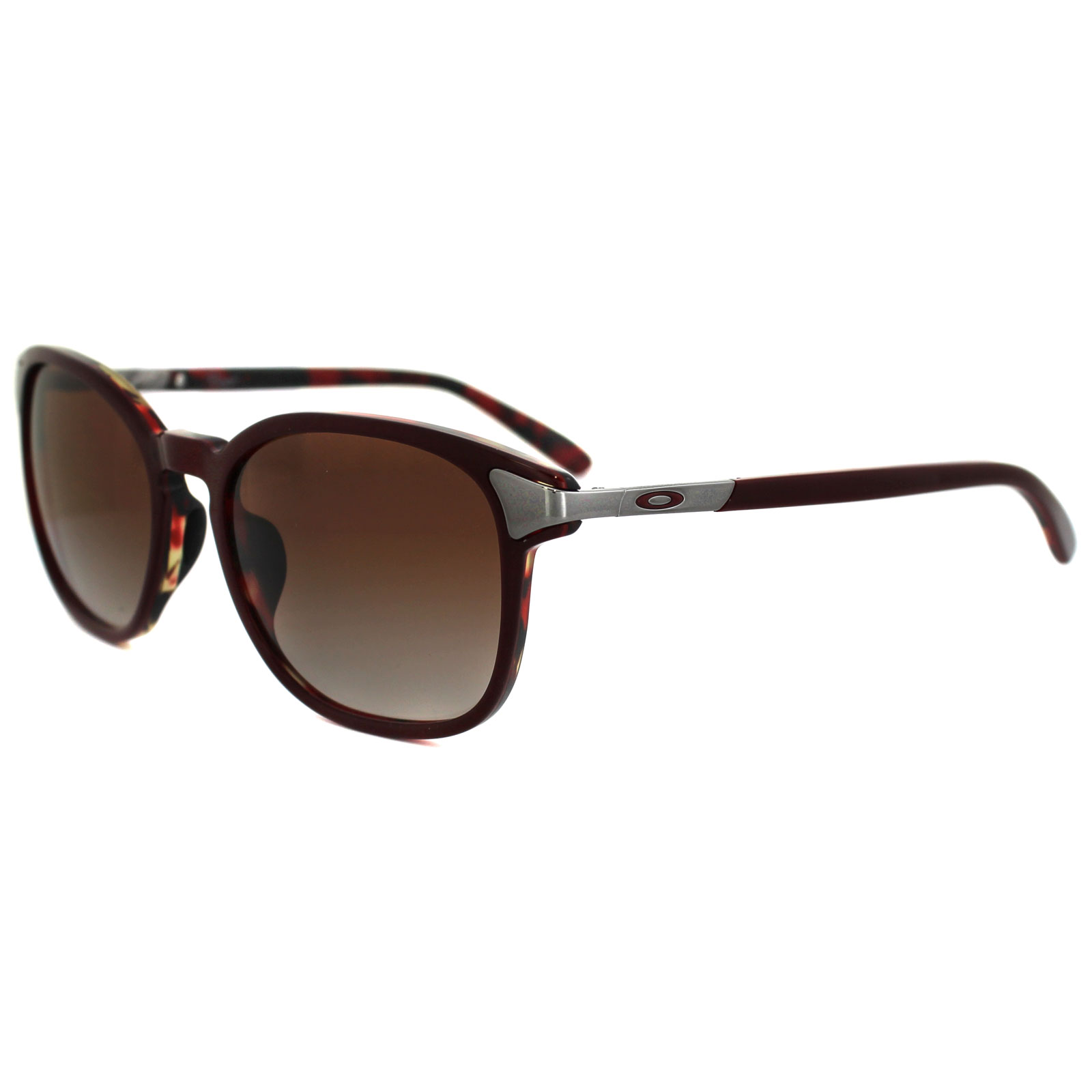 7aee1e8c71d1 Cheap Oakley Dispatch Sunglasses Uk