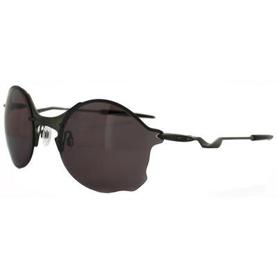 Oakley Tailend Sunglasses