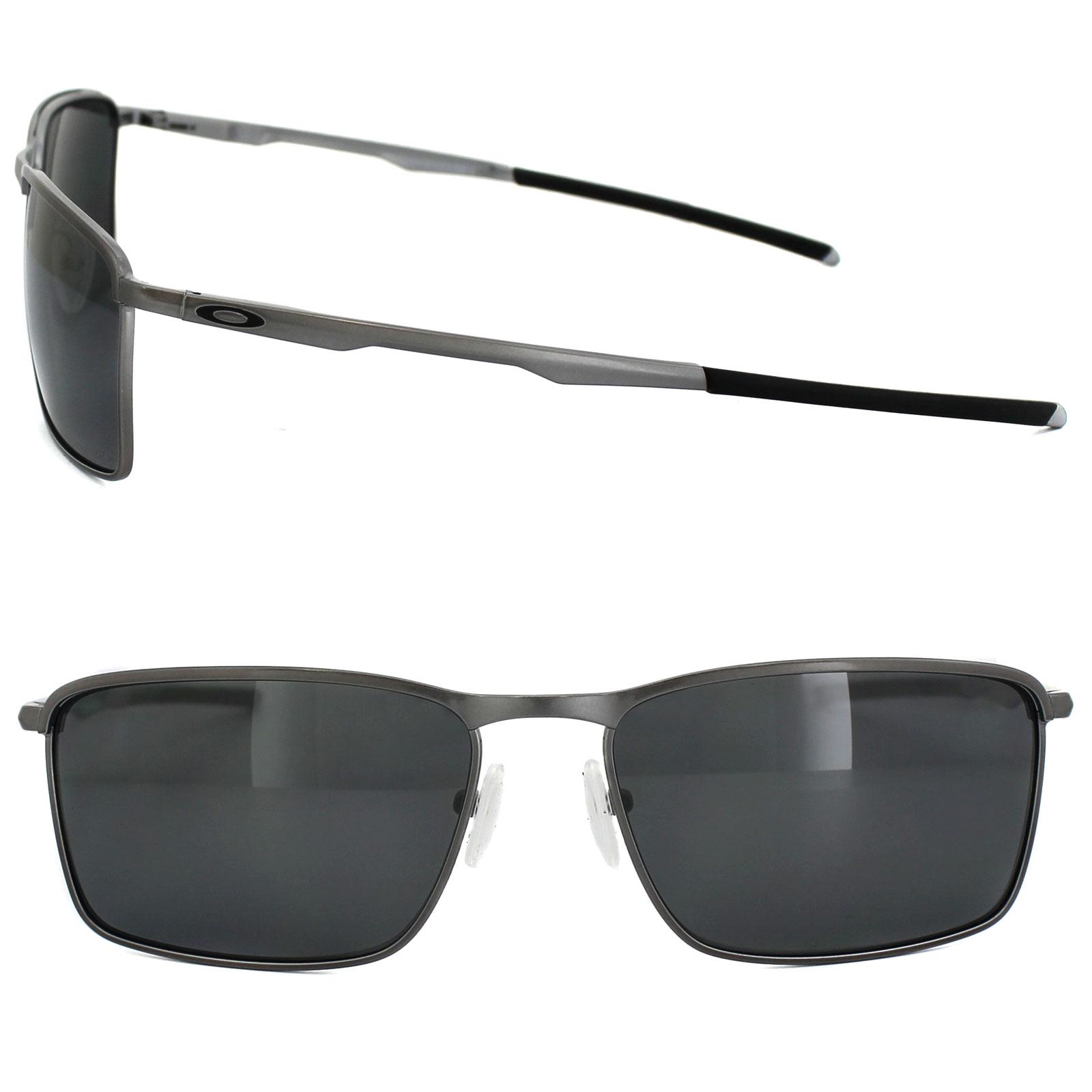 7166b43aef Oakley Conductor 6 Sunglasses Reviews « Heritage Malta