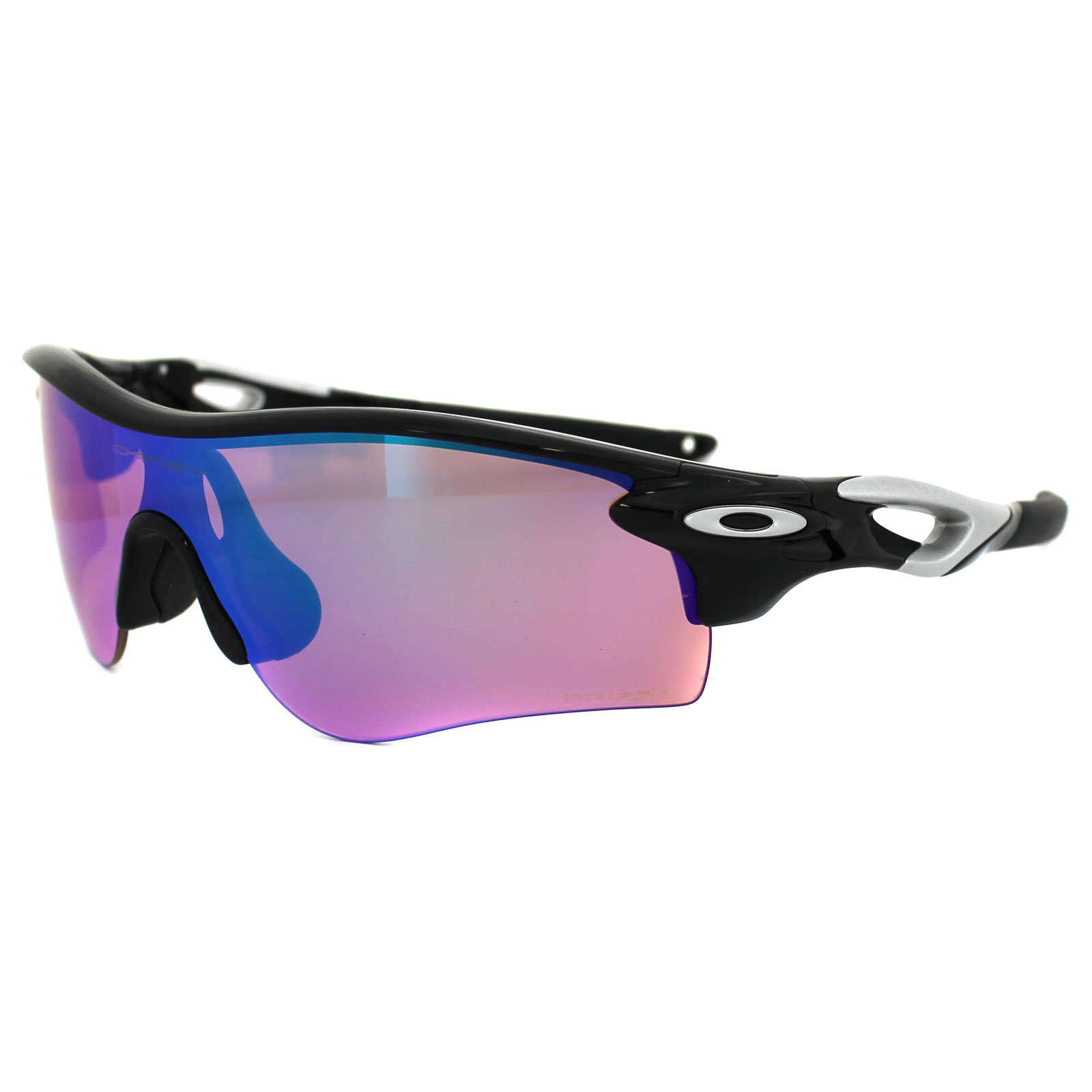 a326ef85c36 Oakley Golf Lenses Review « Heritage Malta